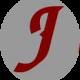 Jansson schildersbedrijf & vloeren