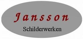 Schildersbedrijf Schiedam