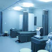Zorginstelling Hygiëne_Operatiekamer